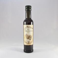 huile de noix france drôme
