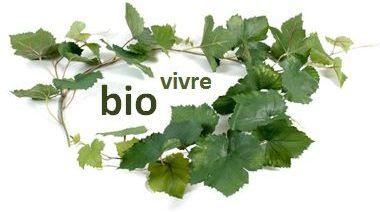 vibio