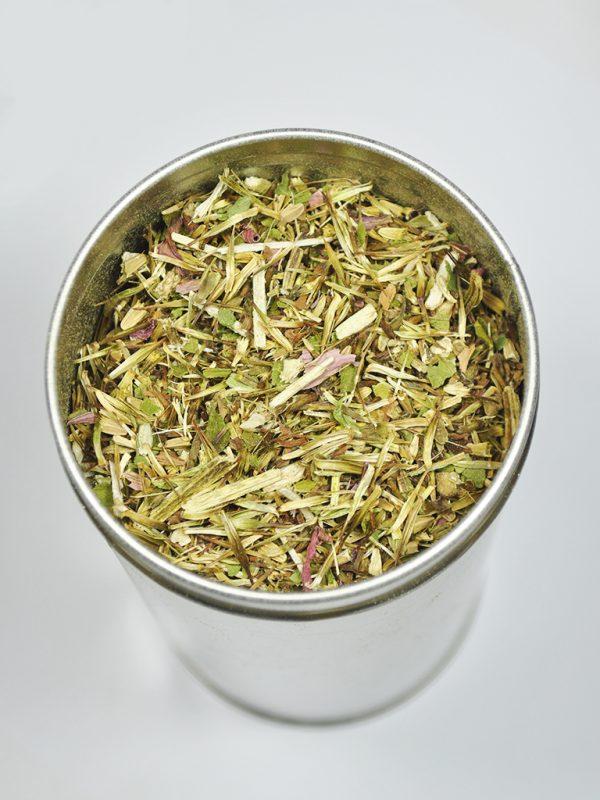 Equinacea bio 100 gr