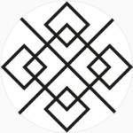 Сréateur de sémantiques logos ( mokosh illus)