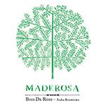 maderosa
