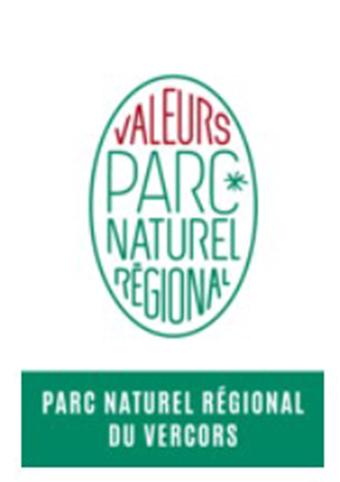 Logo valeurs parc